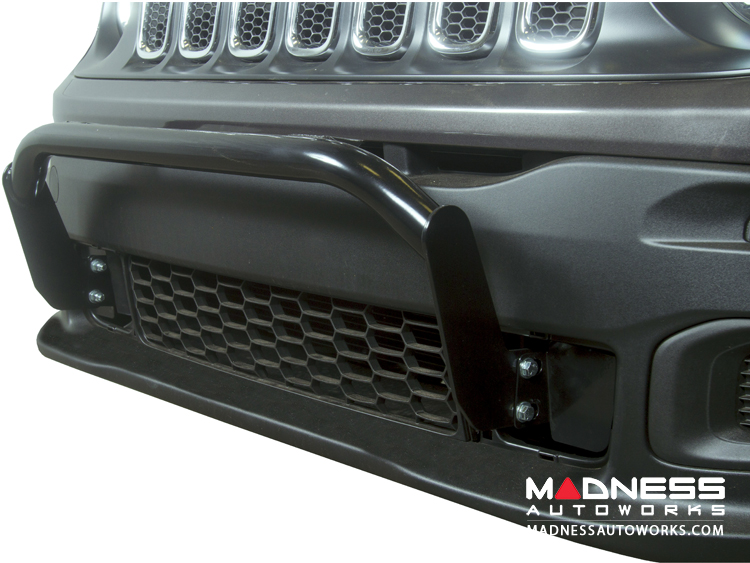 Jeep Renegade Bull Bar by Daystar - Trailhawk